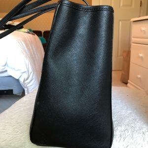 Michael Kors Bags - Black Michael Kors Purse